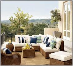 Patio Cushions Home Depot Canada by Patio Cushions Home Depot Canada Patios Home Design Ideas