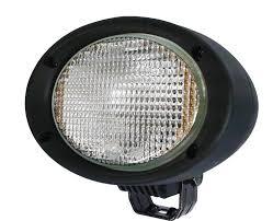 100 Led Work Lights For Trucks Home Lighting Britax Do Cold Weather