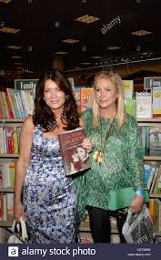 Lisa Vanderpump, Kathy Hilton At In-store Appearance For LaToya ... Saying Goodbye To My Very Favorite Store Barnes Noble On Lea Sdeman Twitter Delicious Red And White Rioja Store Emporium Caf Food Drink Harden New South Cherri Bays 1happycamper73 Heres The List 63 Stores Where Crooks Hacked Pin Martin Roberts Design Varietysrumolderauthordiagabaldonattendapictureid475442662 Former In West Bloomfield Up For Auction Next Why Is Getting Into Beauty Racked Yale Bookstore A College Shops At Book Green Bay Wisconsin Stock Photo