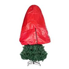 Christmas Tree Storage Bags Youll Love