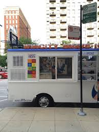 Nike-sportswear-ice-cream-truck-chicago.jpg-e1407516479488 ... White Castle Food Trucks Inspirational Truck Ice Cream Event Extras Real Fruit Ice Cream And Mobile Billboard Hire All The Treats Scored From Ranked Worst To How To Fund Seasonal Business Opportunities Silverrockblog Vanmobile Kebab Kiosktrailer Sell Coffee Grateful Sons By Nick Spicher Mike Hillenmeyer Kickstarter Sticks And Cones 70457823 Home Only A Marc Jacobs Icecream Truck Will Do Jessica Moy Blog Best Wonderful Chow Children With Parents Patronizing Mobile St Paul Soft Serve Fantasy Territory Taste