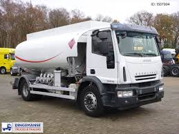IVECO Eurocargo ML190EL28 4x2 Fuel Tank 13.7 M3 / 4 Comp Fuel Trucks ... Fuel Truck Stock 17914 Trucks Tank Oilmens Big At The Airport Photo Picture And Royalty Free Tamiya America Inc Trailer 114 Semi Horizon Hobby 17872 2200 Gallon Used By China Dofeng Good Quality Oil Tanker Manufacturer Propane Delivery Car Unloading Worlds Largest Youtube M49c Legacy Farmers Cooperative Department Circa 1965 Usaf Photograph Debra Lynch