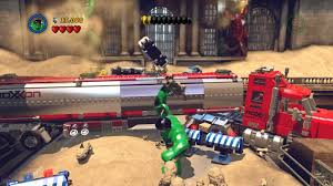 That Sinking Feeling Lego Marvel Stan Lee by Lego Marvel Super Heroes All Heroes Vehicles Levels And Secrets