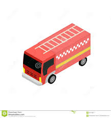Isometric Fire Truck Stock Vector. Illustration Of Auto - 69126827 American Fire Truck With Working Hose V10 Fs15 Farming Simulator Game Cartoons For Kids Firefighters Fire Rescue Trucks Truck Games Amazing Wallpapers Fun Build It Fix It Youtube Trucks In Traffic With Siren And Flashing Lights Ets2 127xx Emergency Rescue Apk Download Free Simulation Game 911 Firefighter Android Apps On Google Play Arcade Emulated Mame High Score By Ivanstorm1973 Kamaz Fire Truck V10 Fs17 Simulator 17 Mod Fs 2017 Cut Glue Paper Children Stock Vector Royalty