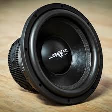 Skar Audio - VVX-12v3 | 12