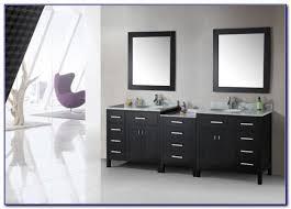 Ikea Bathroom Sinks Australia by Ikea Bathroom Sinks Uk Bathroom Home Decorating Ideas Xngzyxdwwk