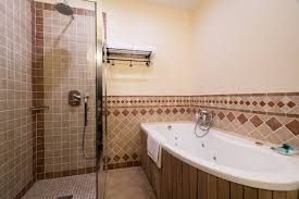 photo chambre luxe chambre luxe hôtel à florent hôtel demeure loredana l