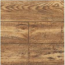Laminate Flooring With Pre Attached Underlayment by Kaindl One 12 0mm 2mm Laminate Flooring Natural Hickory