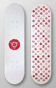 Are Cliche Skateboard Decks Good by 100 Best Decks U0026 Boards Images On Pinterest Skateboard Design