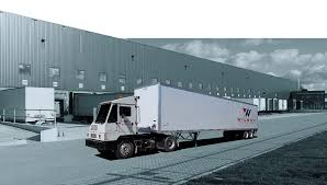 Wilson's Truck Lines | Shunting Specialists | Transportation ... Rush Truck Center Ford Dealership In Dallas Tx Yard Yardtrucks Twitter Rental Enterprise Jockey Pictures Forklift Damage Take The Dent Out Of Your Trucks Walls And Trailer Wood Flooring Apitong Combined Towing Sydney Specialist Prestige Vehicles South Bay Medium Heavy Duty Sales