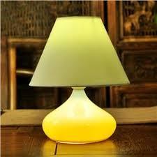 lite source ls 22112 tiya 1 light table l white ls 48