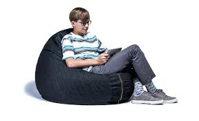 Cordaroys Bean Bag Bed by Foam For Bean Bag U2013 Seenetworks Net