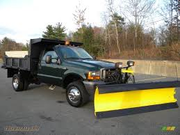 Chevy Dump Trucks Luxury 2000 Ford F550 Super Duty Xl Regular Cab 4 ... Automatic Dump Truck Also 2017 Peterbilt Together With Ram 5500 Chevrolet 3500 Trucks In California For Sale Used On 1997 Cheyenne With Salt Spreader And Snow 2015 Isuzu Npr Xd Landscape Dump For Sale 576551 Driving A 68 Chevy Country Cowgirl Old For Iowa Authentic Ford Elegant All Diesel American Classic Cars 1946 Chevy Dump Truck Craigslist New And Wallpaper 1979 Bison Item I3123 Sold Februar 1970 Ford T95