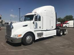 Peterbilt 386 In Denver, CO For Sale ▷ Used Trucks On Buysellsearch Denver Used Cars And Trucks In Co Family 2016 Ford F150 Xlt For Sale F1235081b Best Of Nc 7th And Pattison For Thornton Thorntons Car Chevrolet Silverado 1500 Sale 3gcuksec5gg215051 Intertional Dump In On Tundra Vs Compare Toyota To Mayor Hancock Seeks Give Tiny Town Of Dinosaur Two Trucks About Truck Spares