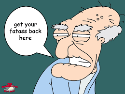 Herbert-family-guy-684454_1024_768.gif | Funny | Pinterest | Family ... Rhode Island Sex Offender Registry Hbert The Pvert Family Guy On Crystal Meth Youtube Gastown Just Got A Little Bit Sweeter From By Nickdespain Deviantart Peoples Post Atlantic Seaboardcity Edition 261101 Ice Cream Maker Flavors Redfoal For 216 Best Films To Watch Images Pinterest Hror Films Jaegerponys Journal Old Man From Steam Workshop Waht I Use Spss Il Data Analizi