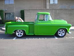 55-59 Chevy Trucks--SHOW ME YOUR WHEELS! - The 1947 - Present ... 51959 Chevy Truck 1957 Chevrolet Stepside Pickup Short Bed Hot Rod 1955 1956 3100 Fleetside Big Block Cool Truck 180 Best Ideas For Building My 55 Pickup Images On Pinterest Cameo 12 Ton Panel Van Restored And Rare Sale Youtube Duramax Diesel Power Magazine Network Ute V8 Patina Faux Custom In Qld