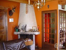 chalet for rent in a charming property in ristolas iha 60305