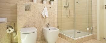 duschkabine reinigen hier die schritt für schritt