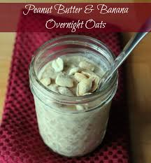 Pumpkin Pie Protein Overnight Oats by We Have Collected 71 Incredible Overnight Oatmeal Recipes That