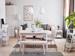 Ikea Dining Room Sets by Ikea Dining Room Sets Images Functional And Comfortable Ikea