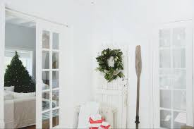 Interior Decorating Blogs Australia by Beach Cottage Australian Wreath Life By The Sea Life By The Sea