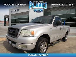 1313 Results Found For Used Vehicles 77338 2016 Ford F150 Trucks For Sale In Heflin Al 2003 Ranger Xlt Red Manual Used Truck 1950 F2 4x4 Stock 298728 Sale Near Columbus Oh New Kamloops Bc F250 Hillsdale Mi Stiwell Custom At Dch Of Thousand Oaks Serving Texas Fleet Sales Medium Duty Goose Bay Vehicles For Hammond Louisiana Cheap Trucks 2008 Xl F401869a Youtube