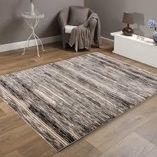 teppich für ihr esszimmer