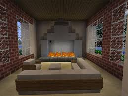 Minecraft Modern Living Room Ideas by Best 25 Minecraft Living Room Ideas Xbox Ideas On Pinterest