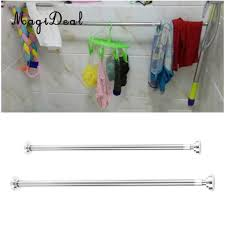 No Drill Curtain Rods Uk by Online Buy Wholesale Extend Rod From China Extend Rod Wholesalers