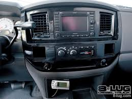 2007 Dodge Ram 1500 Interior Parts - Image Of Ruostejarvi.org