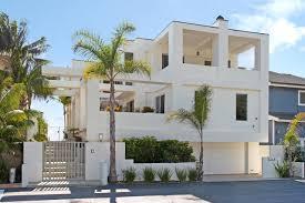 100 Oxnard Beach House Property Search Ventura County Residential Lorraine
