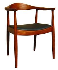 Pk22 Chair Second Hand by Fritz Hansen Furniture Ebay