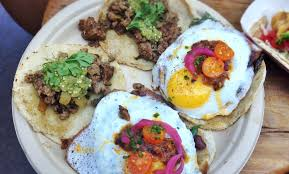 LA Weekly Ten Best Taco Trucks - Los Angeles - Food Talk Central Where Do Food Trucks Go At Night Street For Haiti Roaming Hunger Paradise Truck Los Angeles Catering Jim Dow Tacos Jessica Taco East California 2009 The Best Food Trucks In City Cooks Up Plan To Help Restaurants Park Labrea News Beverly Miami 82012 Update Roadfoodcom Discussion Board Book A Rickys Fish Fashionista 365 Los Angeles 241 Lots Of Cart Best Resource Condiments From Taco Truck Stock Photo 49394118