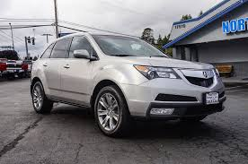 Used 2012 Acura MDX Advance AWD SUV For Sale - 33835 New And Used Cars Trucks For Sale In Calgary Ab Northwest Acura 2014 Mdx White 15 Used Cars Trucks Suvs In Stock Wantagh 2016 Rdx Lead September Sales Hopkins Blog 2008 Mdx American Honda Breaks October Record On Strength Of Light Clarion Launches Map690trk Cv Nav System Aoevolution Tl Findlayacura Httpwwwacuralvegascom Vroom Awd Vehicles Kentucky Dealers Announces The 2015 Nsx Hybrid Electric Supercar Lcm Motorcars Llc Theodore Al 2513750068