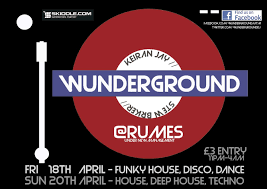 100 Wx Underground RA Wunderground At Rumes North 2014