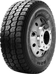 100 Kelly Truck Tires See All Armstrong Tire