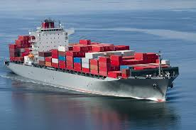 Customs Risk Management Can Transport Logistics Data Improve The Analysis Of Shipping Containers