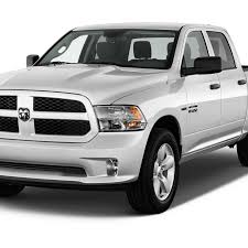 100 Dodge Trucks 2013 2018 RAM 1500 RAM 1500 Ram 2016 RAM 1500 Dodge