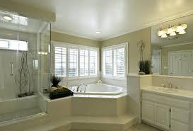 bureau d angle avec ag es combine baignoire d angle la baignoire dangle combine