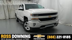 2018 Chevy Silverado 1500 In Hammond   Near Baton Rouge & New Orleans 2019 Chevrolet Silverado 1500 First Look Review A Truck For Lawrenceburg Used Vehicles For Sale Chevy Trucks Home Facebook Wkhorse Introduces An Electrick Pickup To Rival Tesla Wired York Chrysler Dodge Jeep Ram Fiat Auto Dealer In Crawfordsville In 2016 Peterbilt 367 Dump Also Military Surplus 4500 Medium Duty Gm Authority Food Mobile Kitchen Indiana Cars Indianapolis Blossom Dealership 1986 K10 4x4 Gateway Classic Custom 1953 Studebaker With A Navistar Diesel Inline