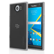 BlackBerry PRIV Case   BlackBerry Accessories   Incipio Kristin Author At Incipio Blog Page 23 Of 95 Best Samsung Galaxy S9 And Cases Top Picks In Every Style Pcworld Element Vape Coupon Code June 2018 Kmart Toy Promo Bowneteu Note 8 Cases 2019 Android Central Peel Case Discount Code February 122 25 Off Ruged Coupons Discount Codes Wethriftcom Details About Iphone 7 Feather Slim Shockproof Soft Ultra Thin Cover Dualpro For Lg G8 Thinq Iridescent Red Black Ngp Design Series White Flowers Foriphone Plusiphone 66s Plus Ipad Pro Form Factors Featured Dualpro Ombre Blue Coupon Handtec Purina Cat Chow Printable