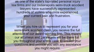 Truck Accident Lawyer Stockton - YouTube Trucking Accidents Archives Fellerman Ciarimboli Pladelphia Motorcycle Safety Is Everyones Concern Ginsburg Auto Accident Truck Lawyer Lundy Law Car Attorney Rand Spear New Jersey Best Lawyers Pa Fatal Wieand Firm Why Commercial Trucks Crash By Home Page Clearfield Associates Edelstein Martin Nelson