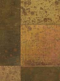 Romanoff Floor Covering Login 29 best maya romanoff wallcoverings images on pinterest maya