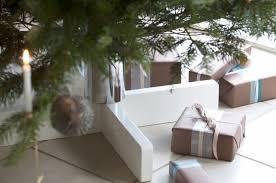 Swivel Straight Christmas Tree Stand Instructions by Best Christmas Tree Stand A Very Cozy Home
