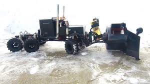 How To Plow Snow With A Truck Top Types Of Truck Plows 2008 Ford F250 Super Duty Plowing Snow With Snowdogg V Plow Youtube 2006 Silverado 2500hd Plow Truck V10 Fs17 Farming Simulator 17 Boss Snplow Dxt Removal Wikipedia Pickup Truck Snow Plow Attachment Stock Photo 135764265 Plowing 12 2016 Snplows Berlin Vt Capitol City Buick Gmc Stock Photo Image Working Isolated 819592 Deep Drifted 1 Ton Chevy Silverado Duramax Grass Cutting Fisher Xtremev Vplow Fisher Eeering