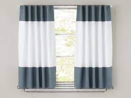 Blackout Curtain Liners Ikea by Short Curtains Ikea Decorate The House With Beautiful Curtains