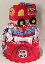 Firetruckcake On FeedYeti.com Fire Truck Baby Shower The Queen Of Showers Journey Parenthood Firetruck Party Decorations Diaper Cakes Diapering General Information Archives Gifts Singapore Awesome How Do You Make For Monster Bedding Sets Bedroom Bunk Bed Boy Firetruckdalmation Cakebaby