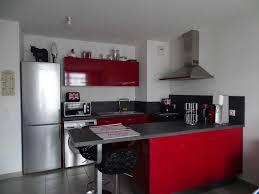 cuisiniste irun inouï suprieur cuisine equipee pas cher conforama 13 cuisine