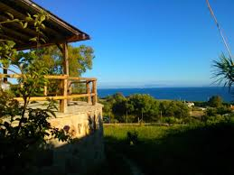 100 Tarifa House View Of Africa House By The Sea Pets Welcome