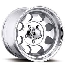 Ultra Motorsports 164 Wheels & 164 Rims On Sale Black Rhino Tembe Wheels Rims On Sale Tires Truck Wheel Packages And Tire Canada For Free Shipping 6 Lug Chrome Spider Center Cap 194772 Chevy Gmc X 512 Collection Fuel Offroad 160282 Ford Alcoa 16 Alinum 8 Drive Buy The New 6lug Forgeline 1pc Forged Monoblock Vx1truck Wheel Mala Lovely By Zion Ultra Motsports 164 Steel 6lug 62 Series Diy 5 Cversion On Your Car Or Youtube